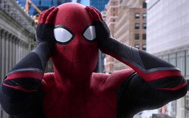 वर्तमान में वर्क्स में हर स्पाइडर मैन मूवी का पेचीदा वेब