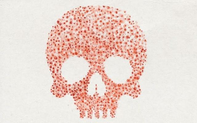 「殺人未遂以外の何物でもない」:反ヴァクサーの簡単な歴史