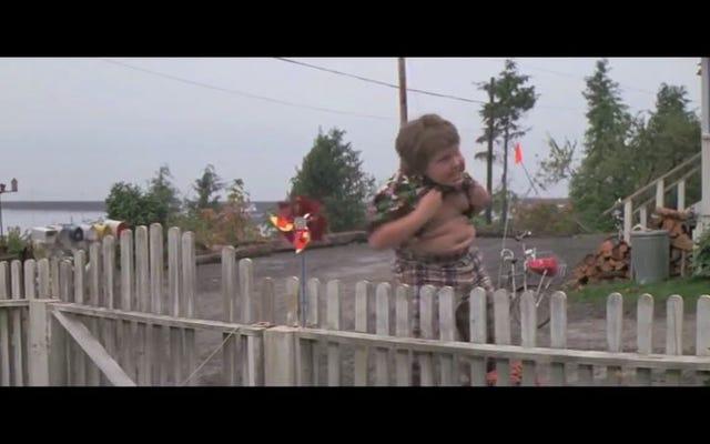 Action Bronson obtient le clip vidéo qu'il mérite