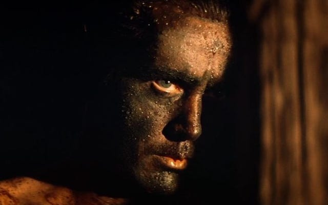 フランシスフォードコッポラは、地獄の黙示録のビデオゲームの作成を支援しています