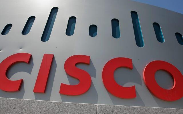 Firma, Bluetooth Çip Güvenlik Kusurlarının Kurumsal Wifi AP'leri Saldırıya Maruz Bırakabileceğini Söyledi