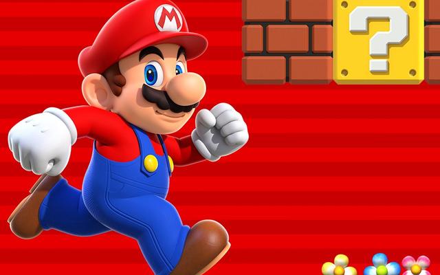 任天堂はモバイルゲームでマイクロトランザクションを削減していると報じられている
