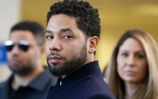 Jaksa Penuntut Khusus yang Baru Ditunjuk dalam Kasus Jussie Smollett Akan Menyelidiki Ulang Kisah Aktor yang Terkenal dan Saga yang Mengikuti