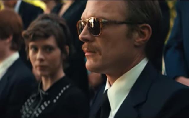 Paul Bettany adalah Paman Frank di trailer drama Amazon baru Alan Ball