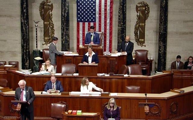 イエメン戦争における米国の役割を終わらせる上院法案がレイセオンの幹部によって拒否された