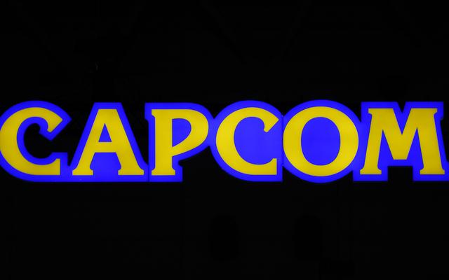 Capcom detalla qué datos se vieron comprometidos en el ciberataque