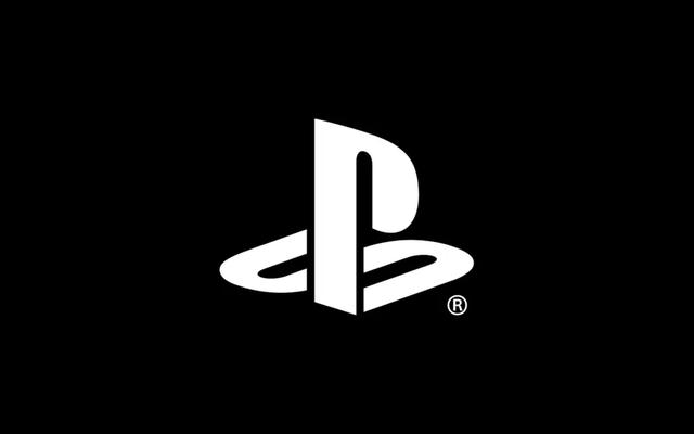 PlayStation स्टोर मूवी बेचना बंद कर देगा