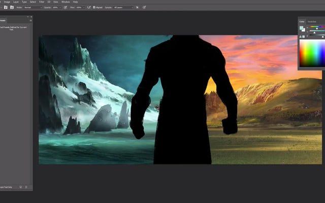 Ubisoft ujawnia Assassin's Creed Valhalla w 8-godzinnej transmisji na żywo z malowaniem