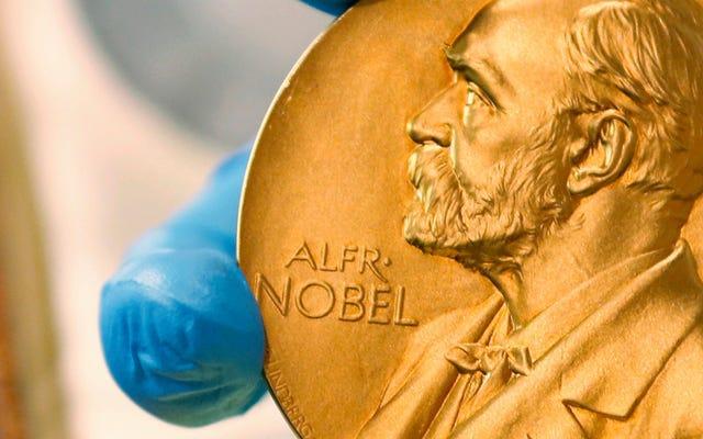 Prix Nobel de médecine décerné aux chercheurs qui ont exploité le système immunitaire pour lutter contre le cancer