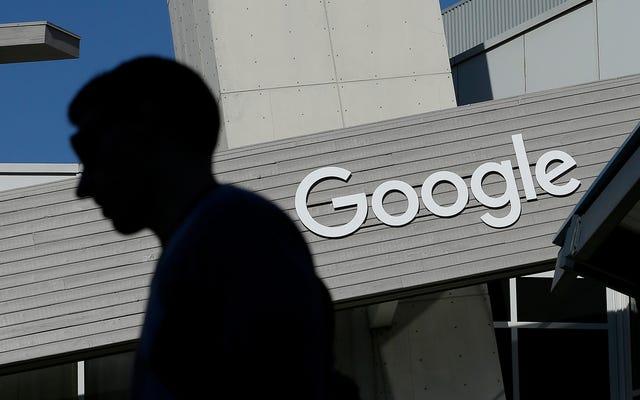 Aplikasi Stalkerware Google Yanks Seven Ditemukan oleh Peneliti Keamanan Dari Play Store