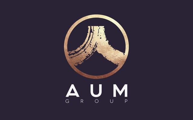 Multicultural Film Fund AUM Group está aquí para empoderar a los creativos del color y salvar a Hollywood de sí mismo