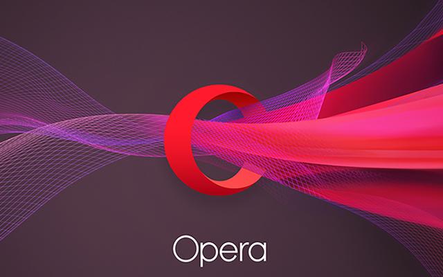 Opera intègre un adblock dans votre navigateur et parvient à charger des pages en presque la moitié du temps