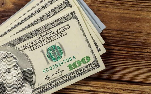 フォーブスの5人の最も裕福なラッパーと彼らがお金で何を買うべきか