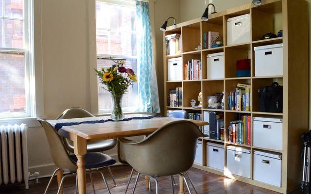 Airbnbが合法かどうかを確認する方法