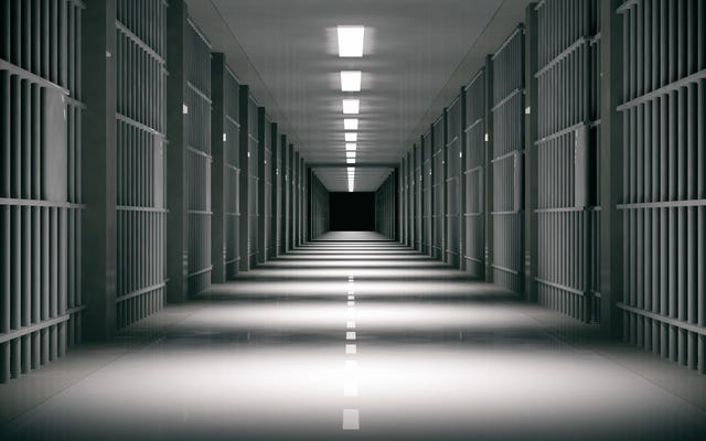 迷弾で子供を殺した罪で有罪判決を受けたミネソタ州の男性が終身刑を減刑