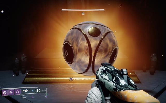 จุดจบที่สับสนของ Destiny 2 Shadowkeep อธิบาย