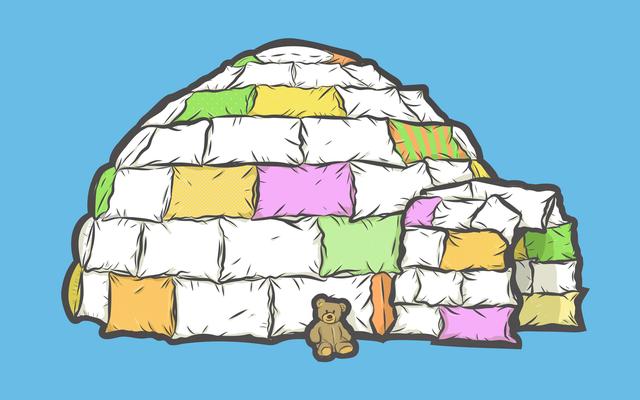 इस गर्मी में अपने बिस्तर को जितना संभव हो उतना कूल रखें
