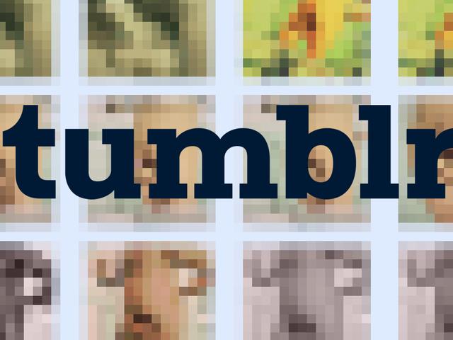 Завести порно блог - идеальное решение