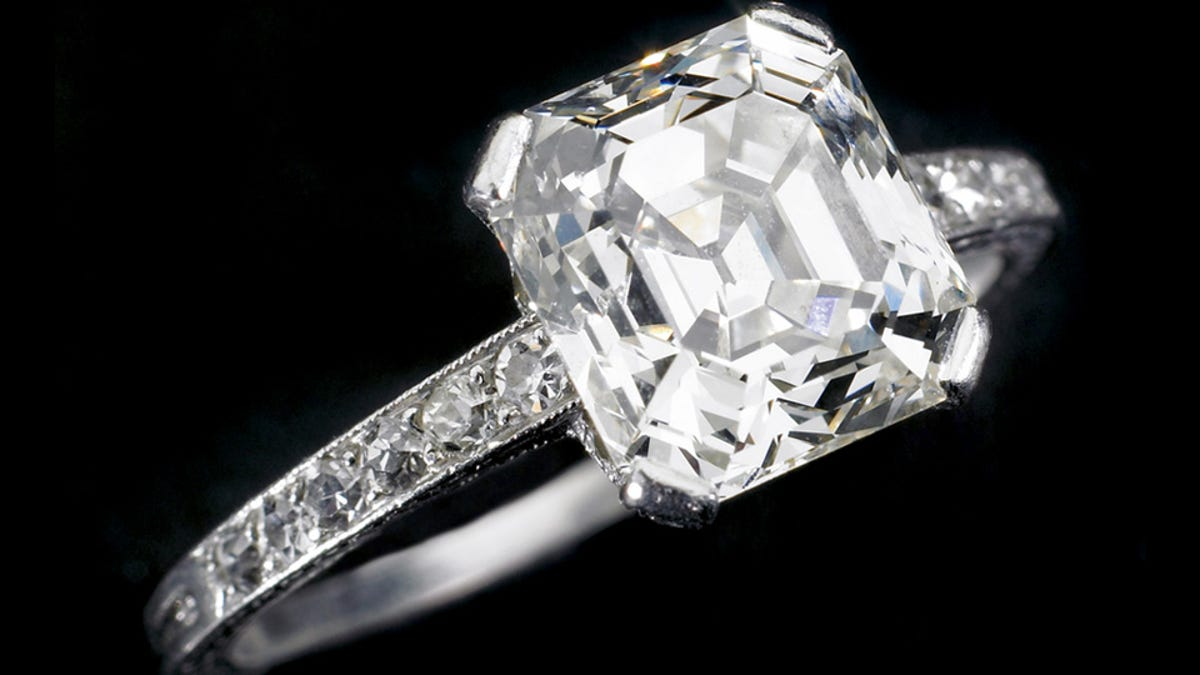 dayton jewelry oh jewelers repairs diamond international rings ring blood