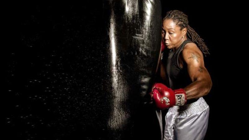 top 10 female boxers