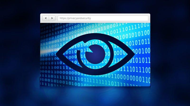 Illustration for article titled El FBI se las apañó para hackear 8.000 equipos en 120 países con una sola orden judicial