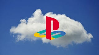Illustration for article titled Sony Won't Explain What's Up With PS1/PS2 Games On PlayStation Now