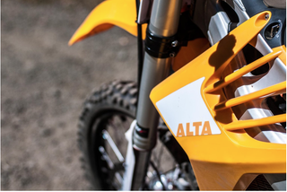 Illustration for article titled ALTA Motors ceases operations