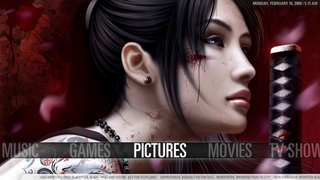 Illustration for article titled Customize XBMC with These Five Awesome Skins