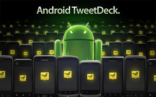 Illustration for article titled TweetDeck 1.0 Comes to Android
