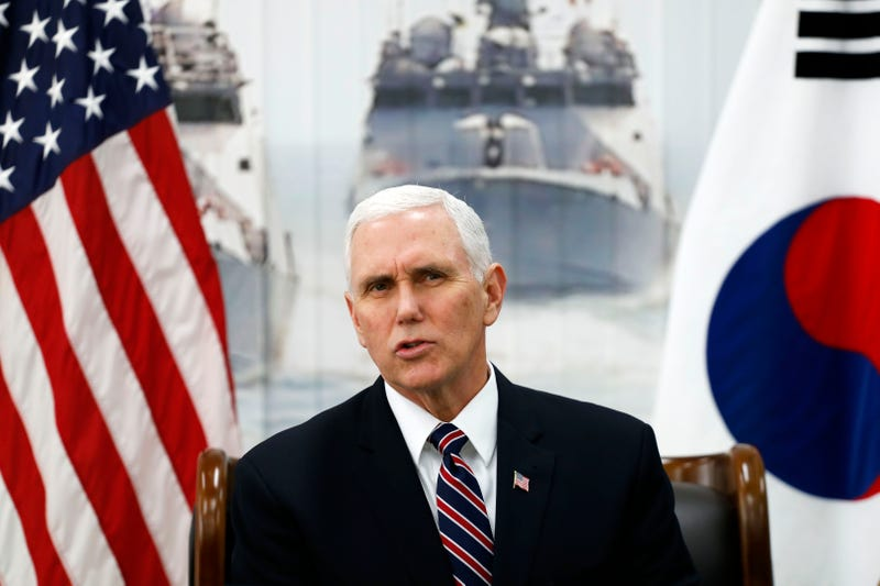 Illustration for article titled The Return of Back-Alley Abortions? Mike Pence Predicts End of Legal Abortion 'in Our Time'