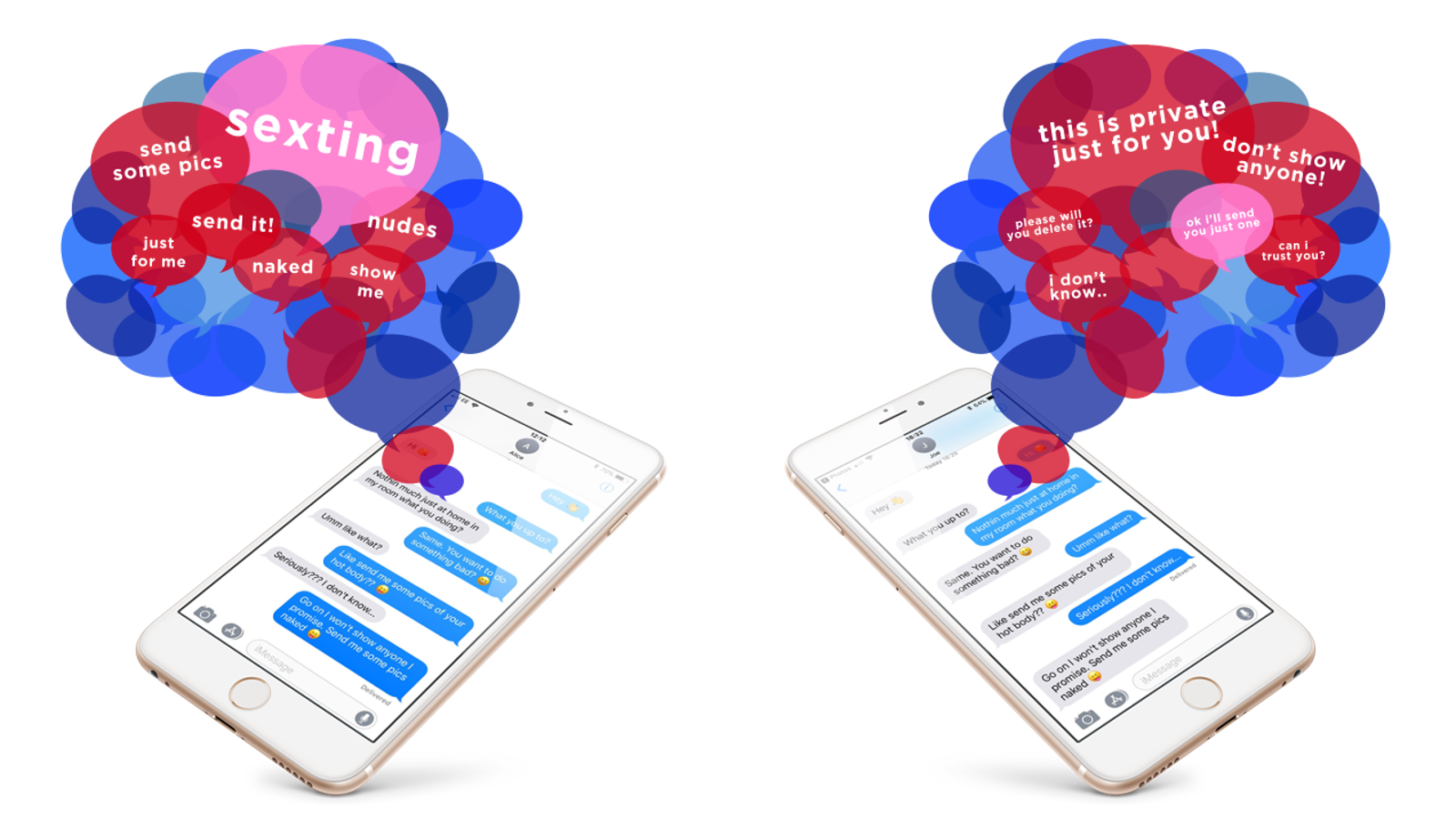 This App Will Rat Out Teens Who Wont Stop Sexting-6715