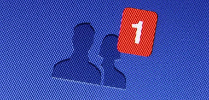 Illustration for article titled La Armada británica está creando un ejército de soldados de Facebook