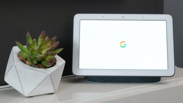 How to Use  Family Broadcast  With Google Assistant