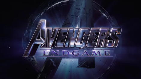 The Best (And Worst) Part Of Avengers: Endgame Is Its