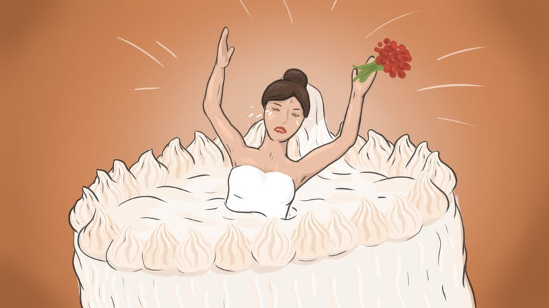 Illustration for article titled The Best Tools to Simplify Your Wedding Planning