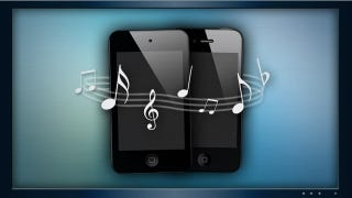 Illustration for article titled Copy Music from Your iPhone or iPod to Your Computer for Free