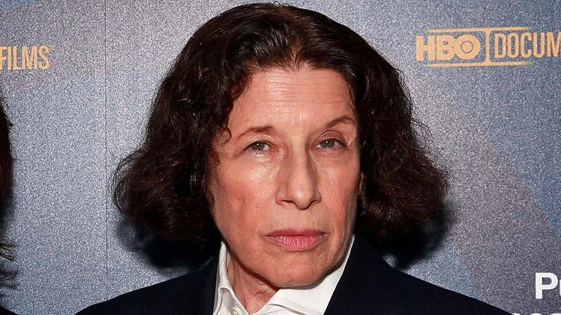 Illustration for article titled Fran Lebowitz Wants to Ban Yoga Pants On the Street, Fine Offenders