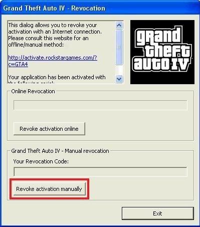 Gta 4 Serial Code And Unlock Code Generator - fetishinstalzone