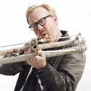 Illustration for article titled MythBusters' Adam Savage Talks Tech, Obsessions, and Science