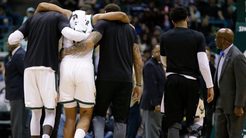 Photo credit: Jeffrey Phelps/AP