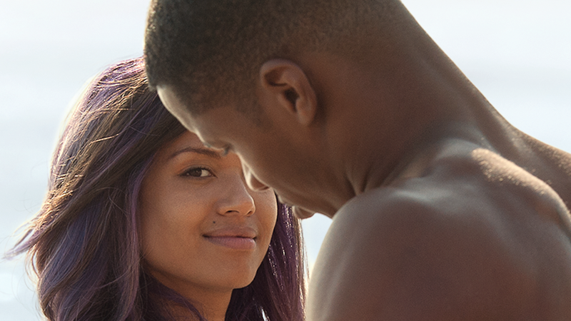 Illustration for article titled Beyond the Lights Exposes the Music Industry's Woman Problem