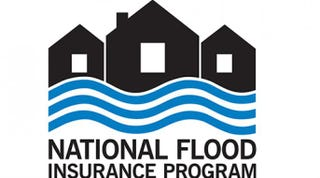 Illustration for article titled Do You Need Flood Insurance?