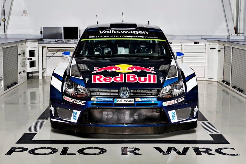 Black flag for Garage volkswagen 95
