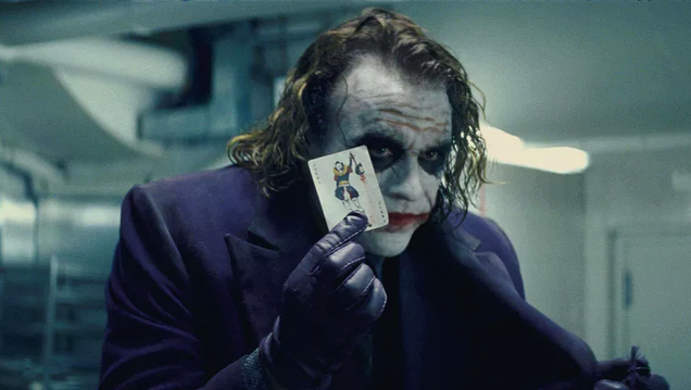 Hans Zimmer Also Thought The Dark Knight's Music Was Too Damn Loud