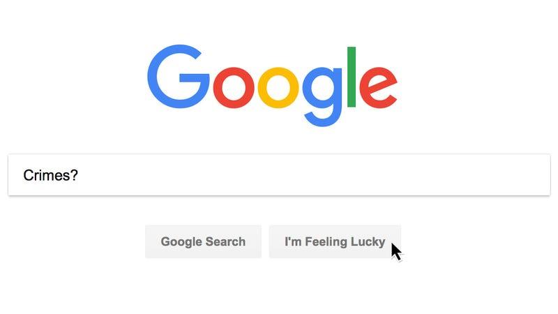 Image: Google.com