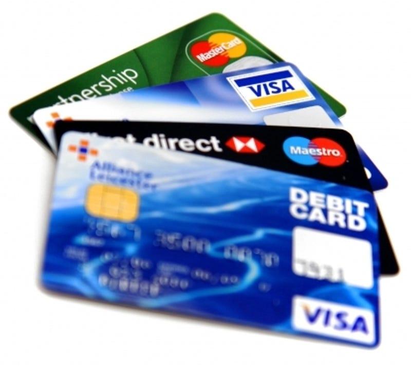 Αποτέλεσμα εικόνας για debit card