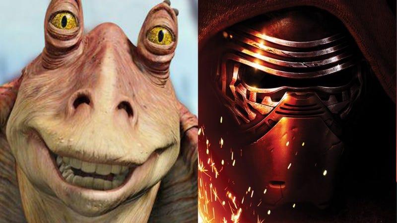 Images: Lucasfilm