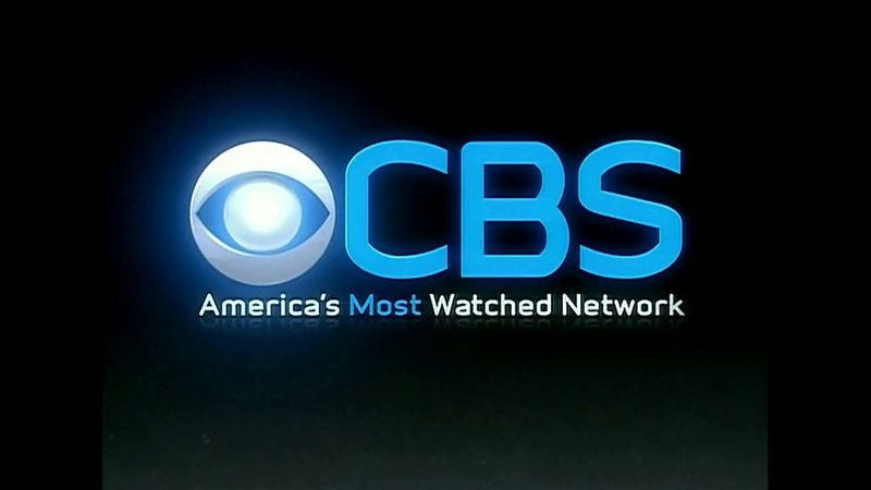 Illustration for article titled CBS is developing a show about making friends via Facebook