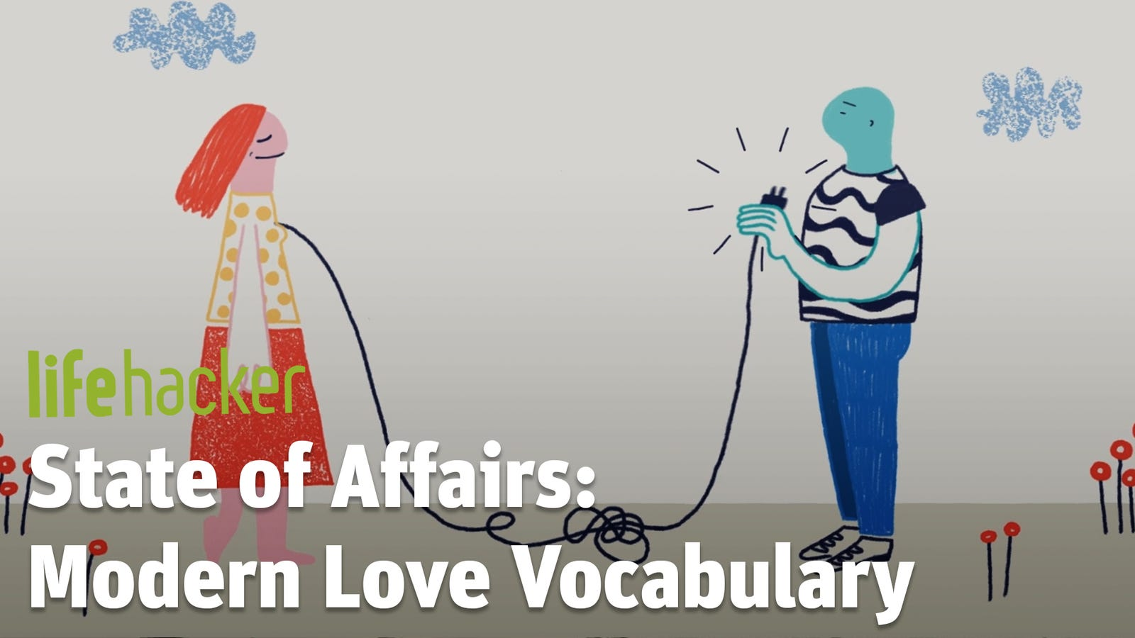 Watch How to Avoid Romantic Entanglements at Work video