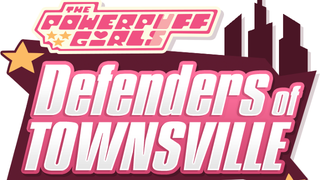 Illustration for article titled Q&tAy: Radian Games' Powerpuff Girls: Defenders of Townsville